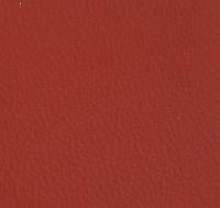 Multitex PVC-beschichtet 210cm Königsblau