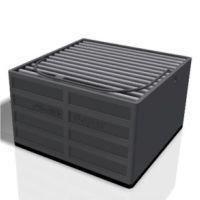 Separ Filtereinsatz 00530/50