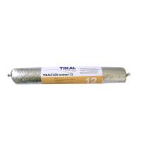 Tikalflex Contact12 Universal Kleber, weiß, 600 ml