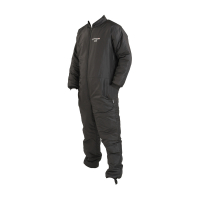Typhoon 200g Thinsulate Undersuit LM NSN: 4220-99-
