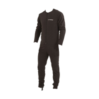 Typhoon Lightweight Undersuit MB