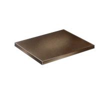Vetus Antidröhnplatte 1000 x 1200 x 4 mm