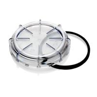 Vetus Deckel für FTR140 Wasserfilter