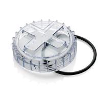 Vetus Deckel für FTR330 Wasserfilter