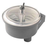 Vetus FILTER 150 Wasserfilter