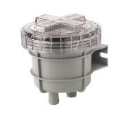 Vetus FTR330 Wasserfilter 25,4mm