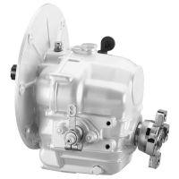 Vetus Getriebe TMC60A 2,00:1 abgewinkelt 7°