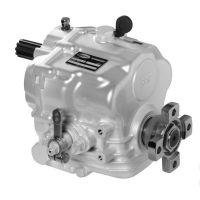 Vetus Getriebe TMC60P 2,00:1 gerader Abgang
