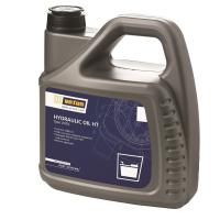 Vetus Hydraulik-Öl 1,0 Ltr. HLP46