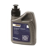 Vetus Hydraulik-Öl für Hydrauliksteuerung 1,0 Ltr.