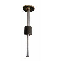 Vetus universeller Tankgeber, L=580 mm, 12/24 Volt