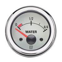 Vetus Wasservorratsanzeige 12V