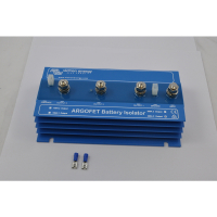 Victron Argofet 200-3 Batterie Isolator