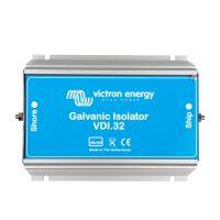 Victron Galvanic Isolator VDI-16 A