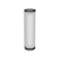 WM aquatec Kombifilter-Element (Größe M)